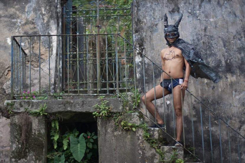 batman_pobre_humor_-danielotero