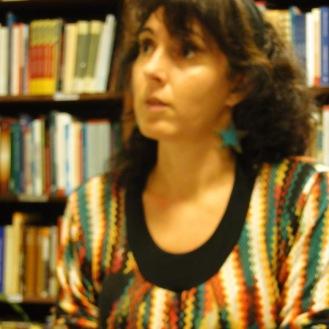 danielotero-libreriapabloVI-luzdeciudad-jardindelicias-lacasona-lospumas-deportesolidario-_28