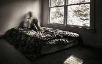 depresion-danielotero- cristian-hopkins (10)