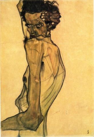 Egon-Schielle-danielOtero-Luz-de-Ciudad-LaCasona-Loft-Arts-