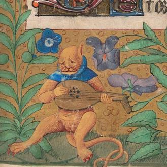 daniel otero-cats.luzdeciudad.jardindelicias